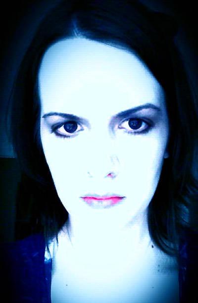 wicam007's Profile Picture