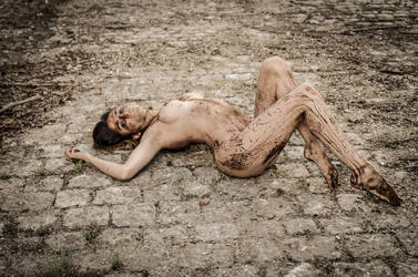 Dirty by Fred-Image