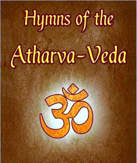 Atharva Veda Black Magic Spells By Vashikaransiddhi On Deviantart