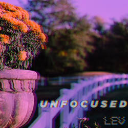Unfocused by Lev-PSCC