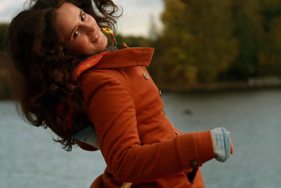 Geyzerrr's Profile Picture