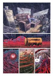 Veil #5 page 2 by Toni-Fejzula