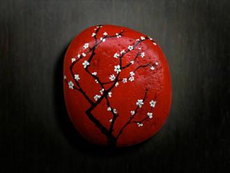 blossom by kenglye