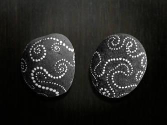 pattern by kenglye