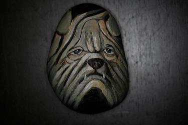 dog's day by kenglye