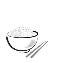 bowl by kenglye