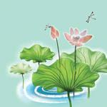 lotus3 by kenglye