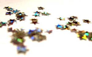 Glitter by FA-Q
