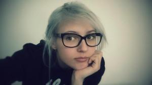 La-Bambola's Profile Picture