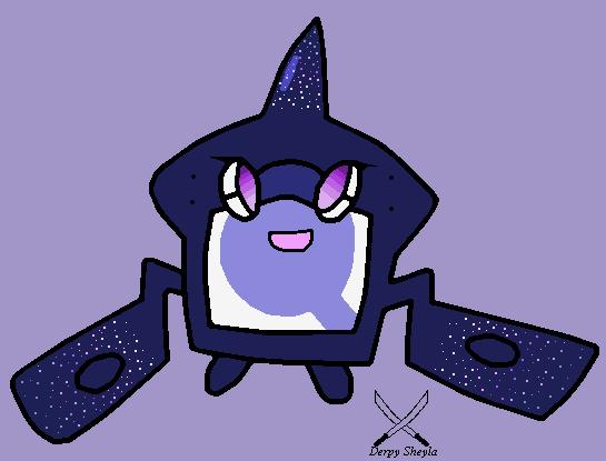 Nebula Full Reference (Updated) by ImDerpySheyla