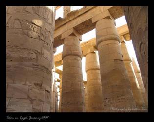 EGYPT 2 by jctf