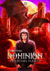 Dominion - Alice Twiss by esterk2