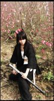 .:Spring in heaven:. by K-Shinichiro