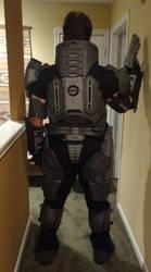 Aegis Armor W.I.P. Update (Rear) by Dain-Bramaged-01