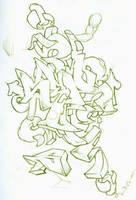 Sketch-Seph by timchris
