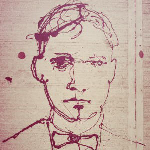simonfetscher's Profile Picture