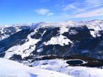 Alps by Zlajda95