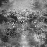The Neighbourhood - I Love You (Album Download) by SmtKaya
