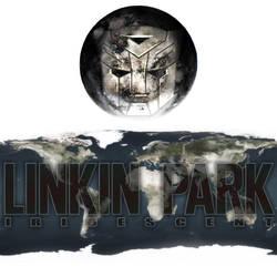 Linkin Park - Iridescent V2 by Snakeyboy