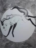 AT: Onritsu O Za Kaze by Savamther