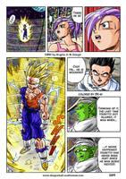 DBM page 219 by BK-81
