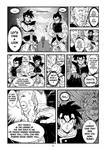 DB Dimensions chapter 7A page 4 by BK-81