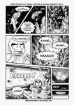 DBM chapter 47 page 18 redraw by BK-81