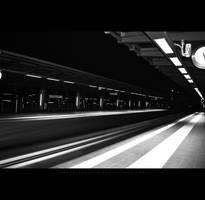 velocity of light by johngiannis27