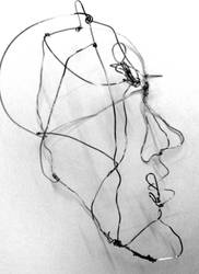 wire head by pockacho