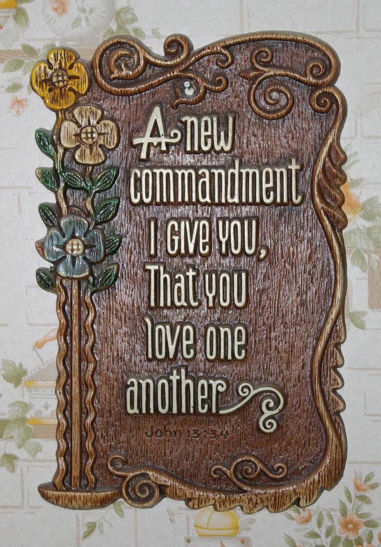 John 13:24 by sabresteen