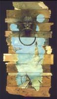 Untitled-'doorknocker' by Rhyminboy