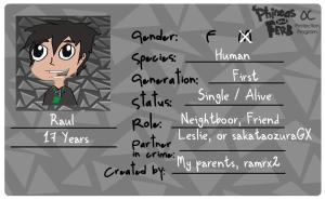 ramrx2's Profile Picture