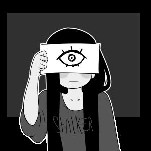 RookieStalker's Profile Picture