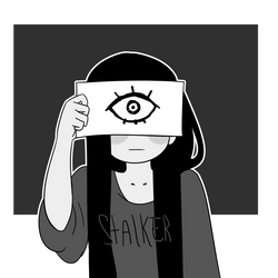 Profile picture by RookieStalker