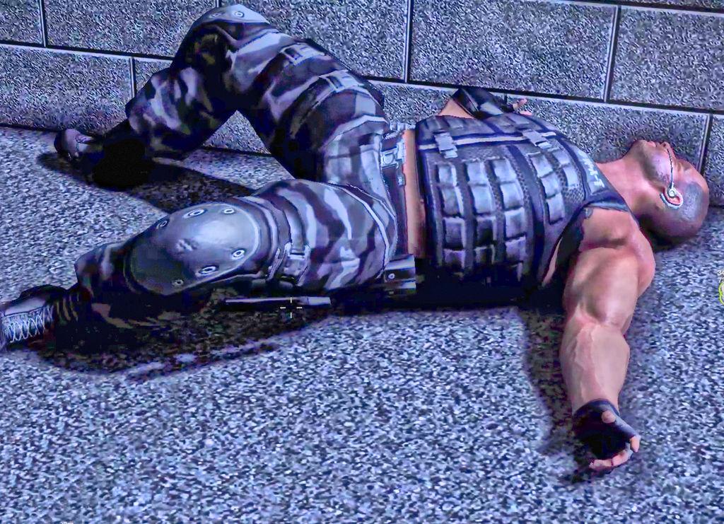 officer_shot_and_killed_by_sea2skyfan_da