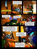TFO: Prime Directive page 7 by Optimus8404