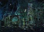 My Dream of Atlantis by vkacademy
