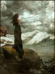 That Wild Ocean by vkacademy