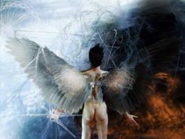 Lucifer by vkacademy
