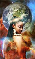 EARTH by vkacademy