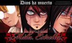 Mala Estrella Teaser by HenarTorinos