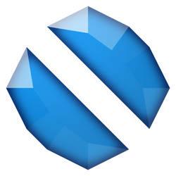 Xona Games insignia by matthewdoucette