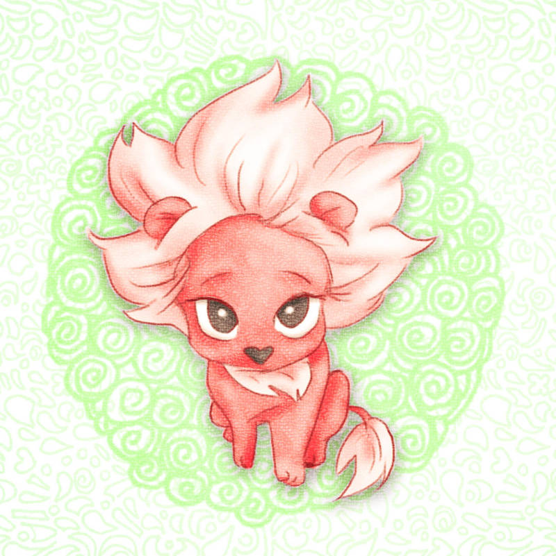 What's better than a pink lion ????? REDBUBBLE www.redbubble.com/people/panch…