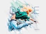 Dance by JoePingleton