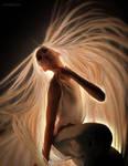 Ablaze by JoePingleton
