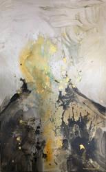Volcano by Rossella Matamoros by pitrodaart
