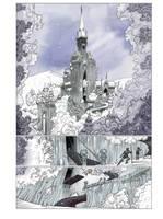 Ashrel page 1 by Sally-Avernier