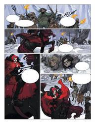 Ashrel page 5 by Sally-Avernier