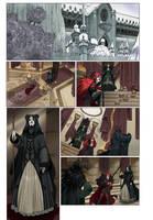 Ashrel page 11 by Sally-Avernier