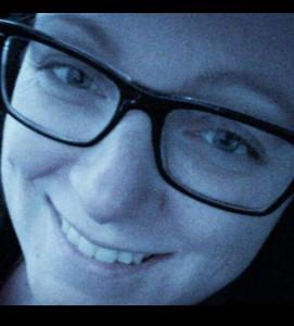simoneeckl's Profile Picture